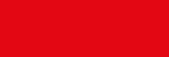 Krajči plus s.r.o. – tradiční brambůrky Logo